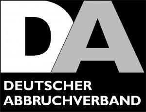 Deutscher Abbruchverband e.V.